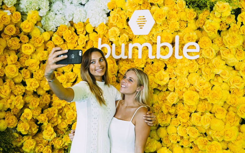 Bumble-Fun-Lab-Michelle-and-Charlotte