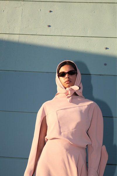 Rebecca-Khoury-Abhaya
