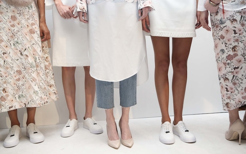 6 Australian Fashion Schools Producing The Best Emerging Designers Flaunter