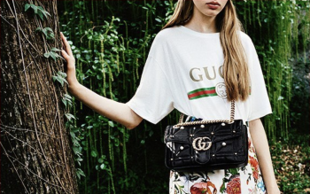 Gucci-Branding-Banner