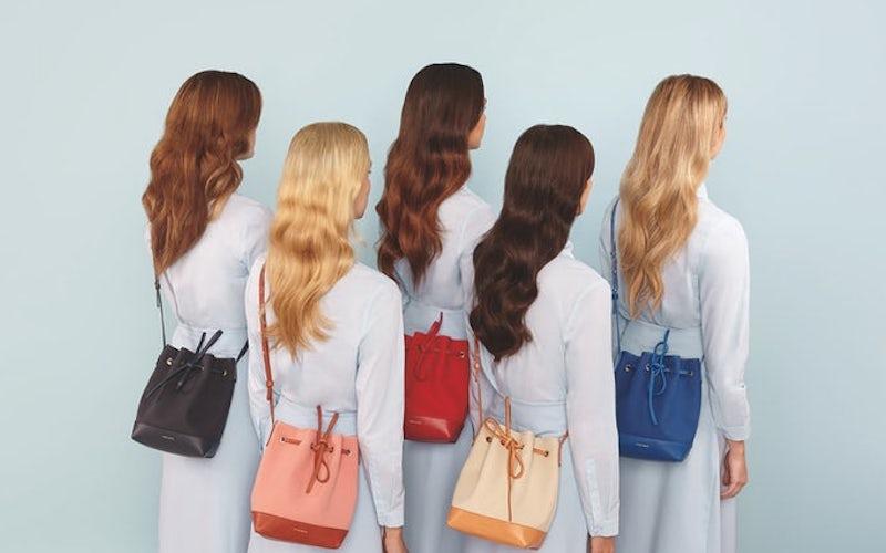 Using-Your-Customer-Girls-Bags-Mansur-Garviel