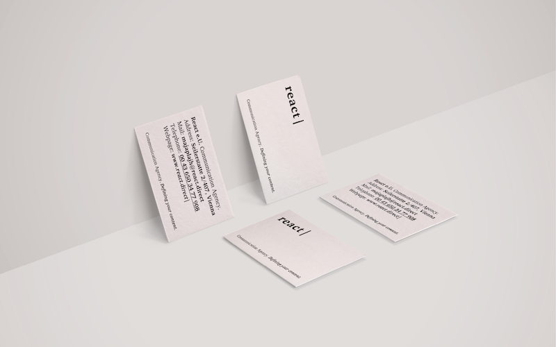 brand-branding-business-cards