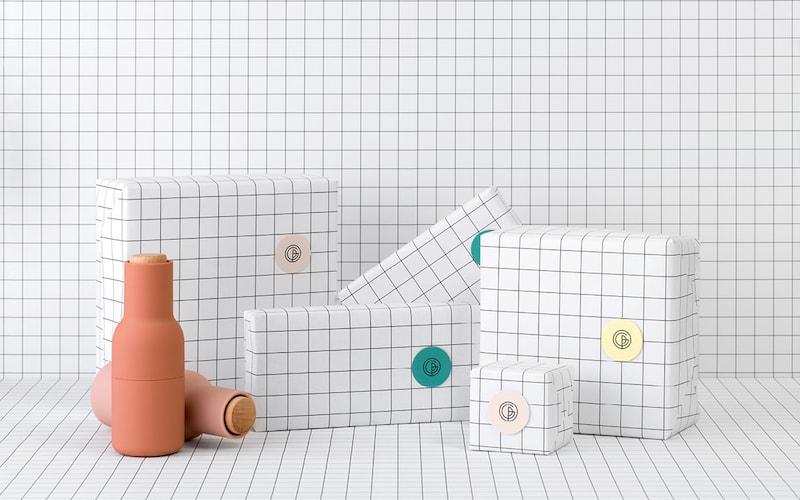 brand-branding-packaging-grid-minimal