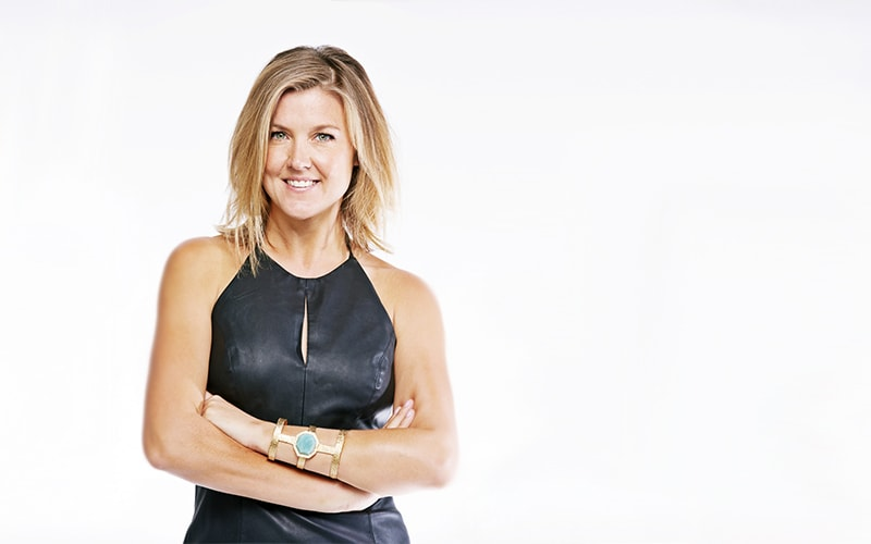 <h1>Style guru Shannon Meddings: on clients, discovering brands & fashion industry challenges</h1>