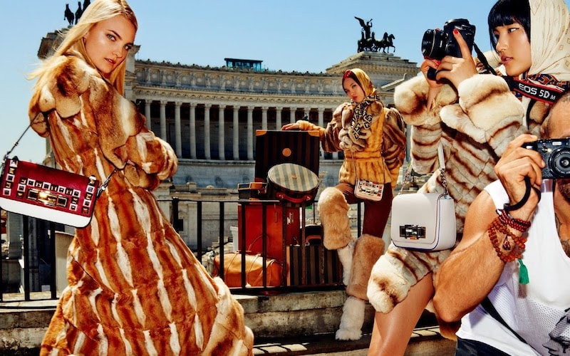 Taking-your-brand-international-editorial-travel-Rome