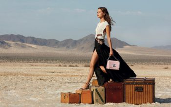 Taking-your-brand-international-louis-vuitton-cruise-campaign