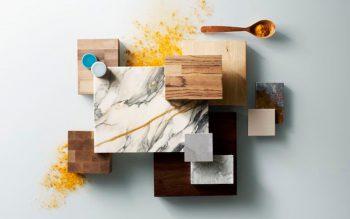 Interior-Design-Trends-2018