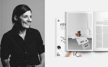 Jane-Cameron-Fete-Press