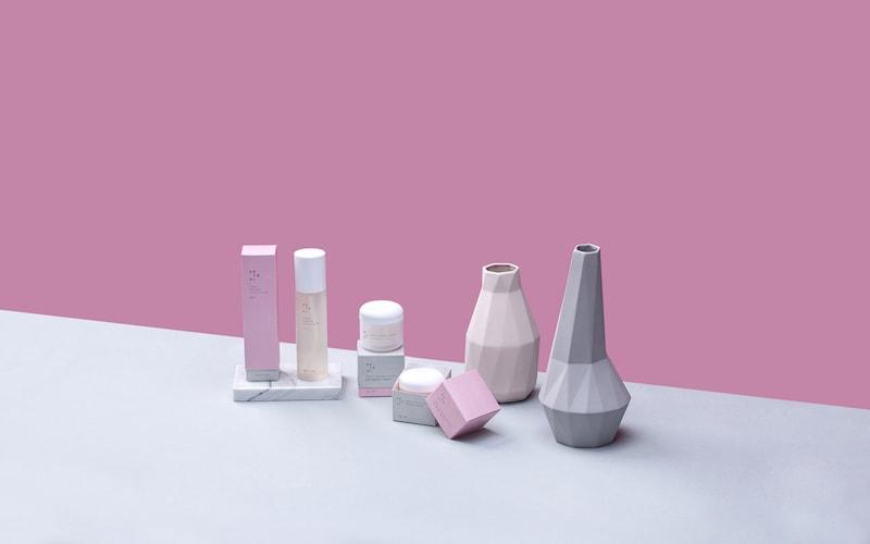 Soroci-Skincare-Korean-Beauty