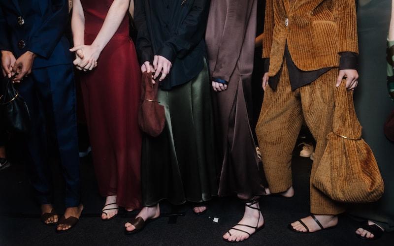 MBFWA18-Albus-Lumen-backstage-fashion-week-Flaunter-Tim-daRin