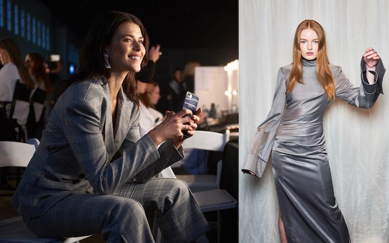 MBFWA-Camilla-and-Marc-backstage-fashion-week-Flaunter-Tim-daRin