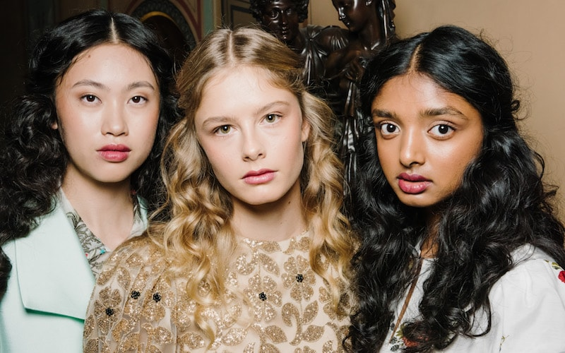 MBFWA-18-Beauty-Trends-Hair