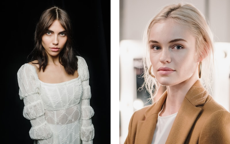 MBFWA-18-NATURAL-BEAUTY-TREND