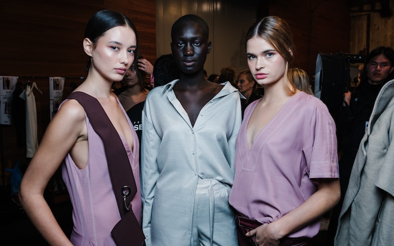 MBFWA-18-Beauty-Trends-Barefaced