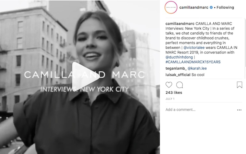 Camilla-and-marc-instagram-flaunter