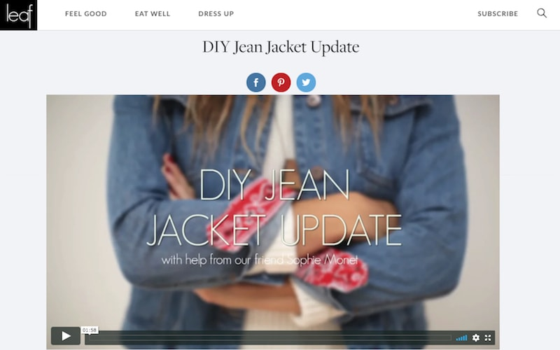 Leaf-TV-how-to-flaunter
