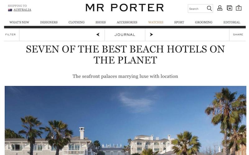 mrporter-homepage-flaunter