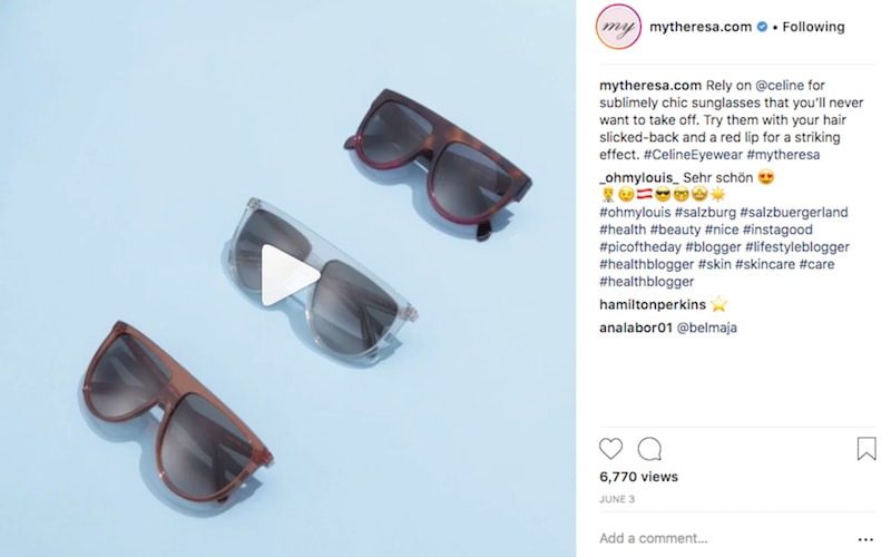 mytheresa-instagram-flaunter