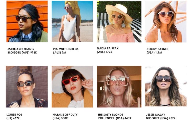 92a5f10e30 Pared-collaborations-bloggers