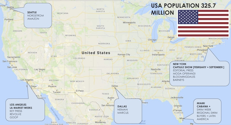QUTTalk_USA