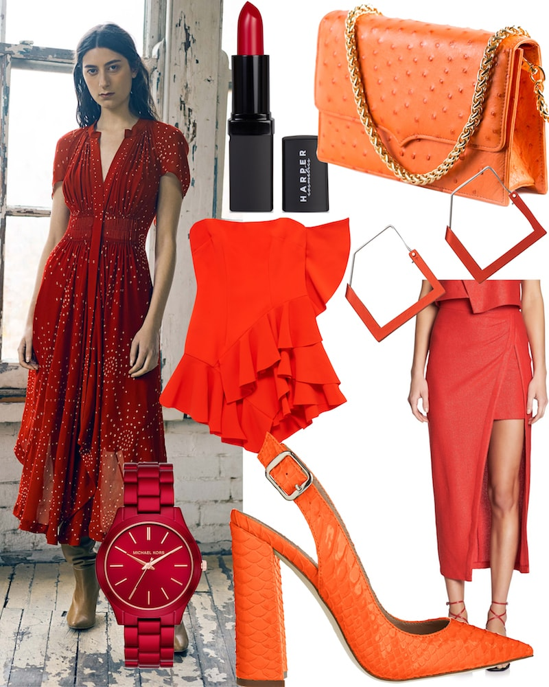 flaunter-brands-fire-tones-red