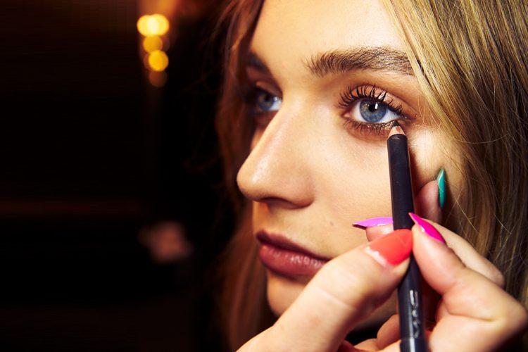 Mac-cosmetics-australia