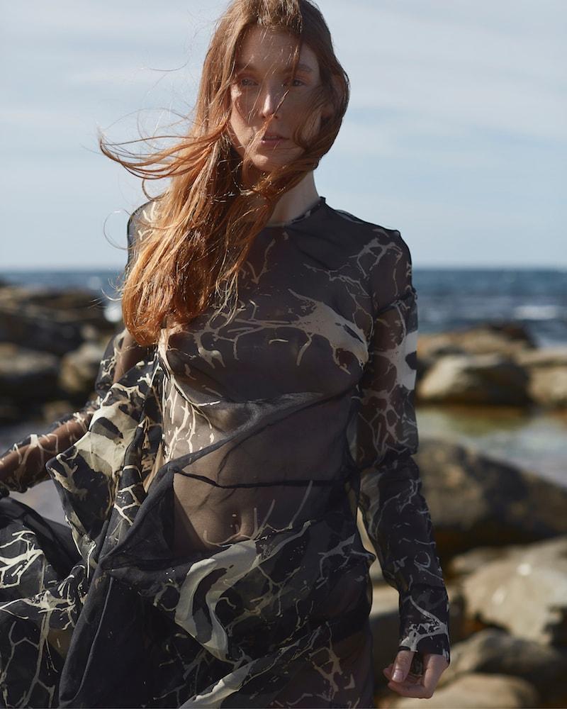 Sarah-Moore-Flaunter-Emerging