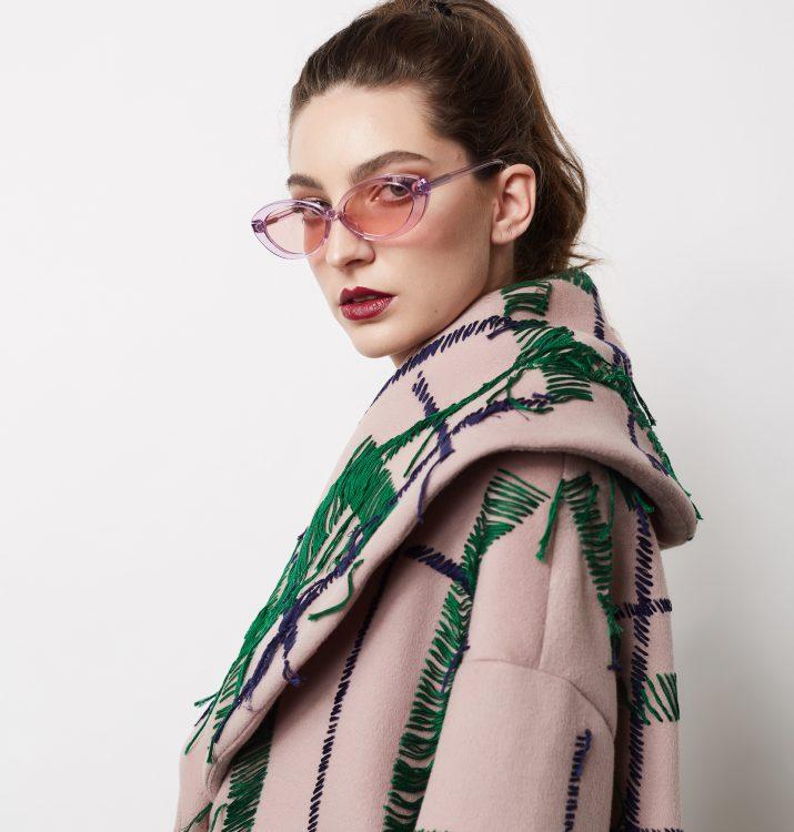 charlotte-terry-flaunter-emerging