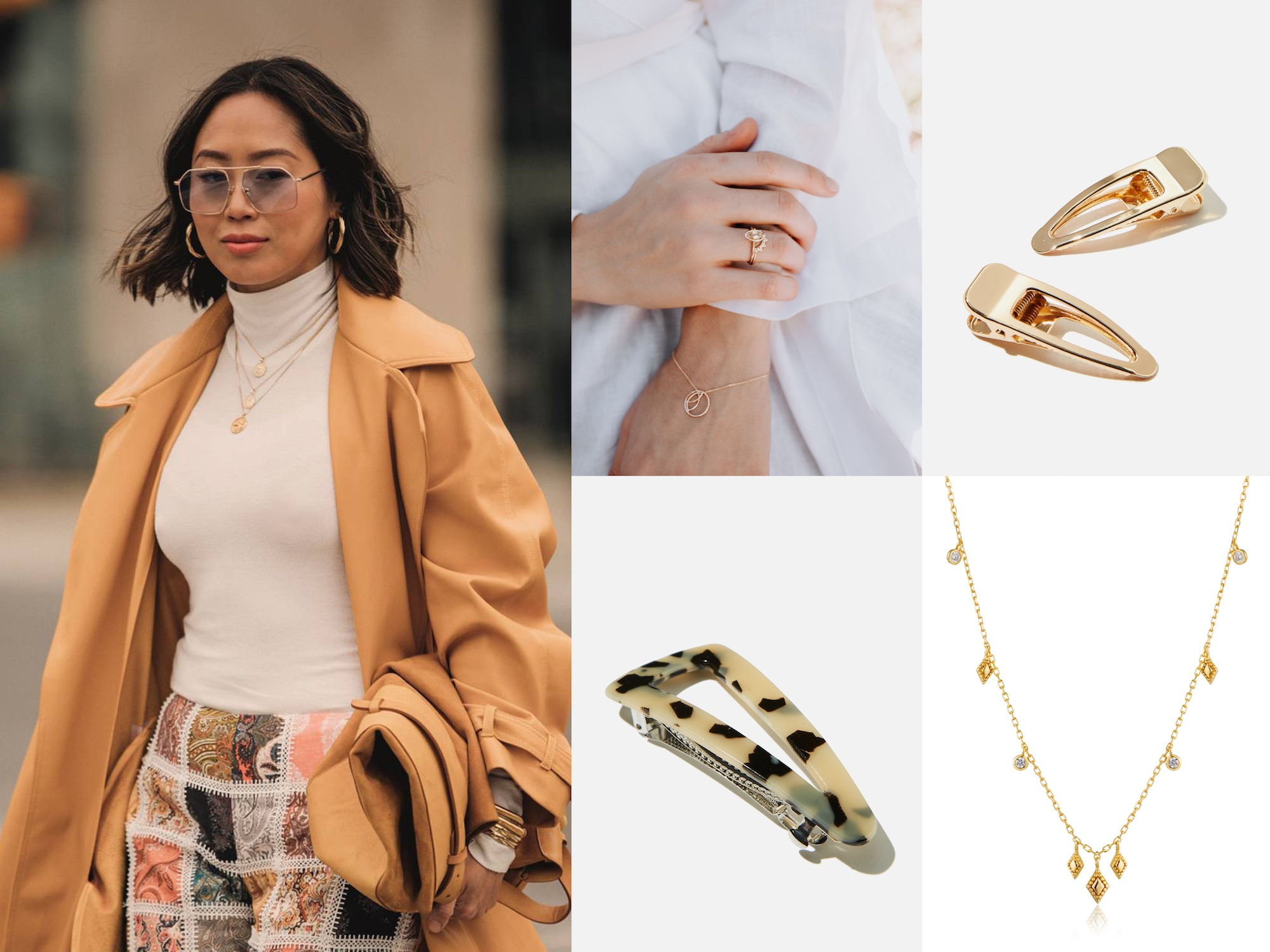 AUTUMN-TREND-JEWELLERY-FLAUNTER