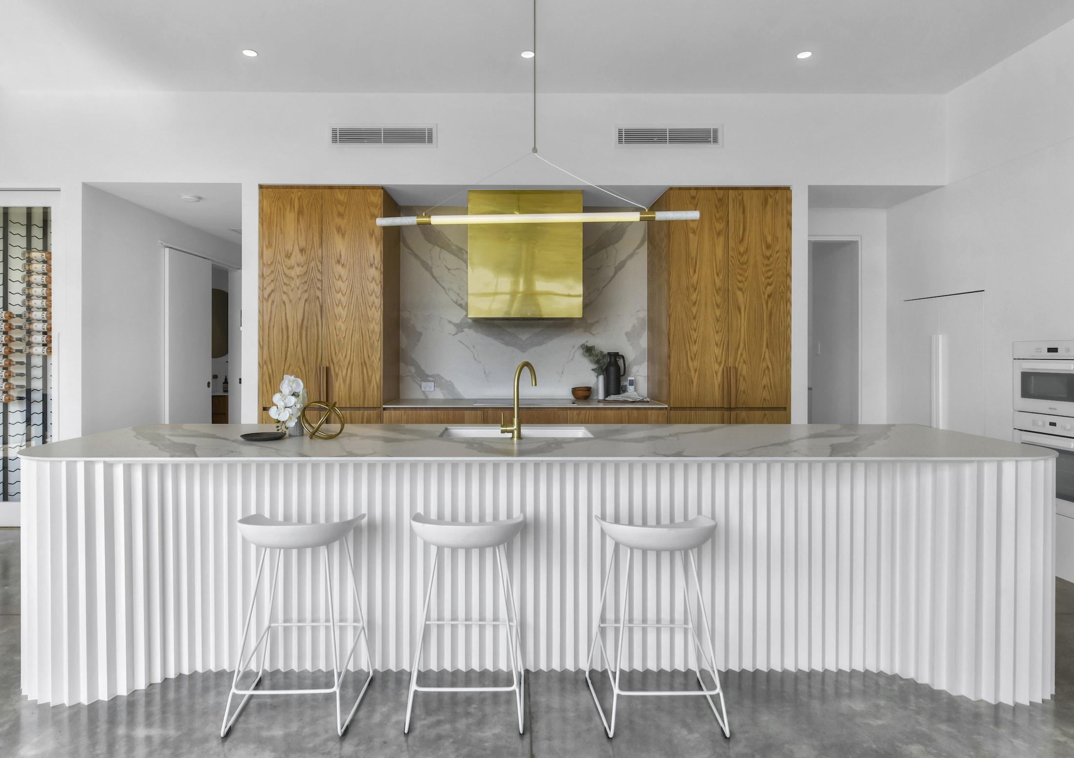Meir-kitchen