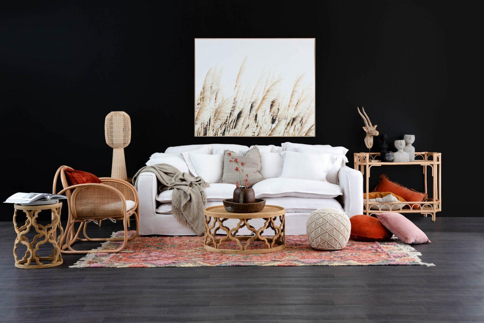 Oz-design-furniture-flaunter