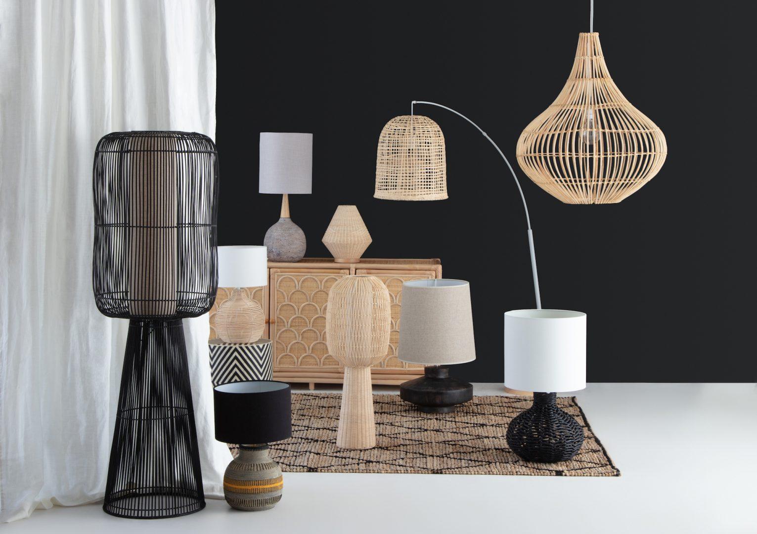 oz-design-furniture-lighting-flaunter