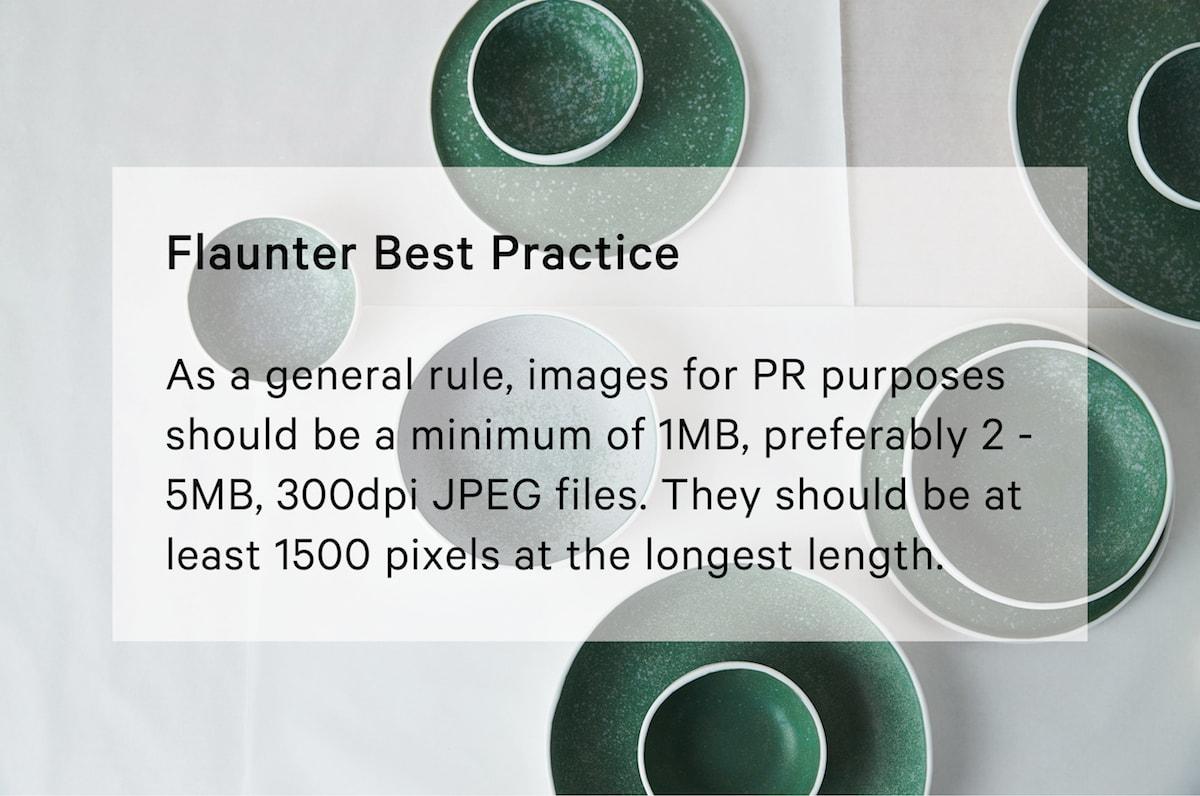 best_practice_flaunter