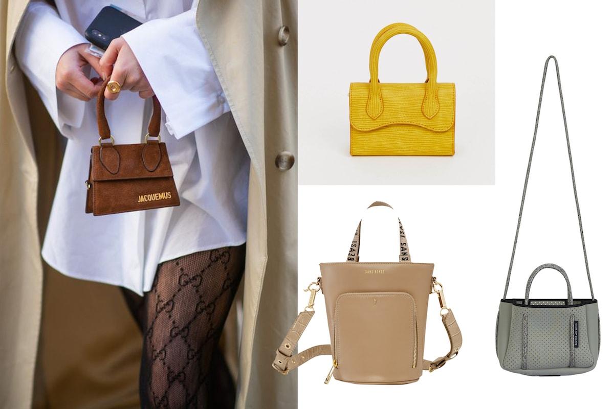 Flaunter-trend-minibag