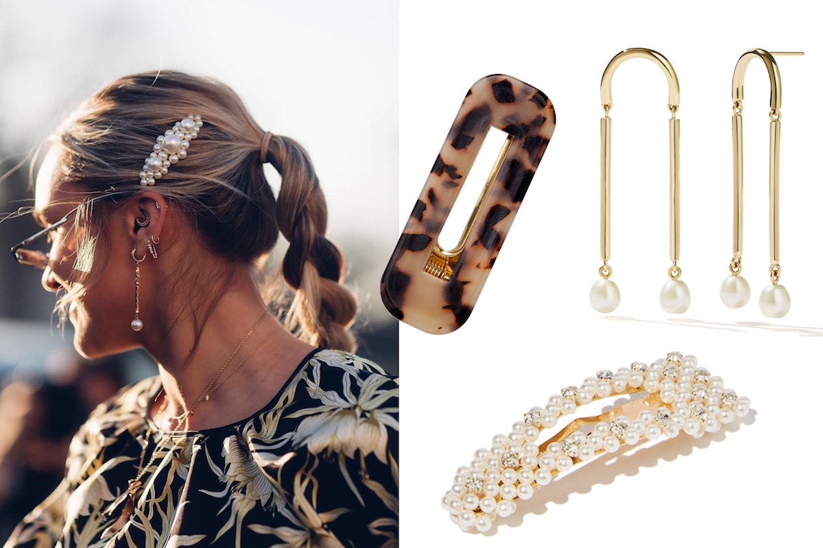 Flaunter-trend-clips-pearls