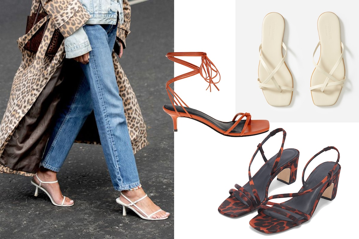 Flaunter-trend-strappy-shoes