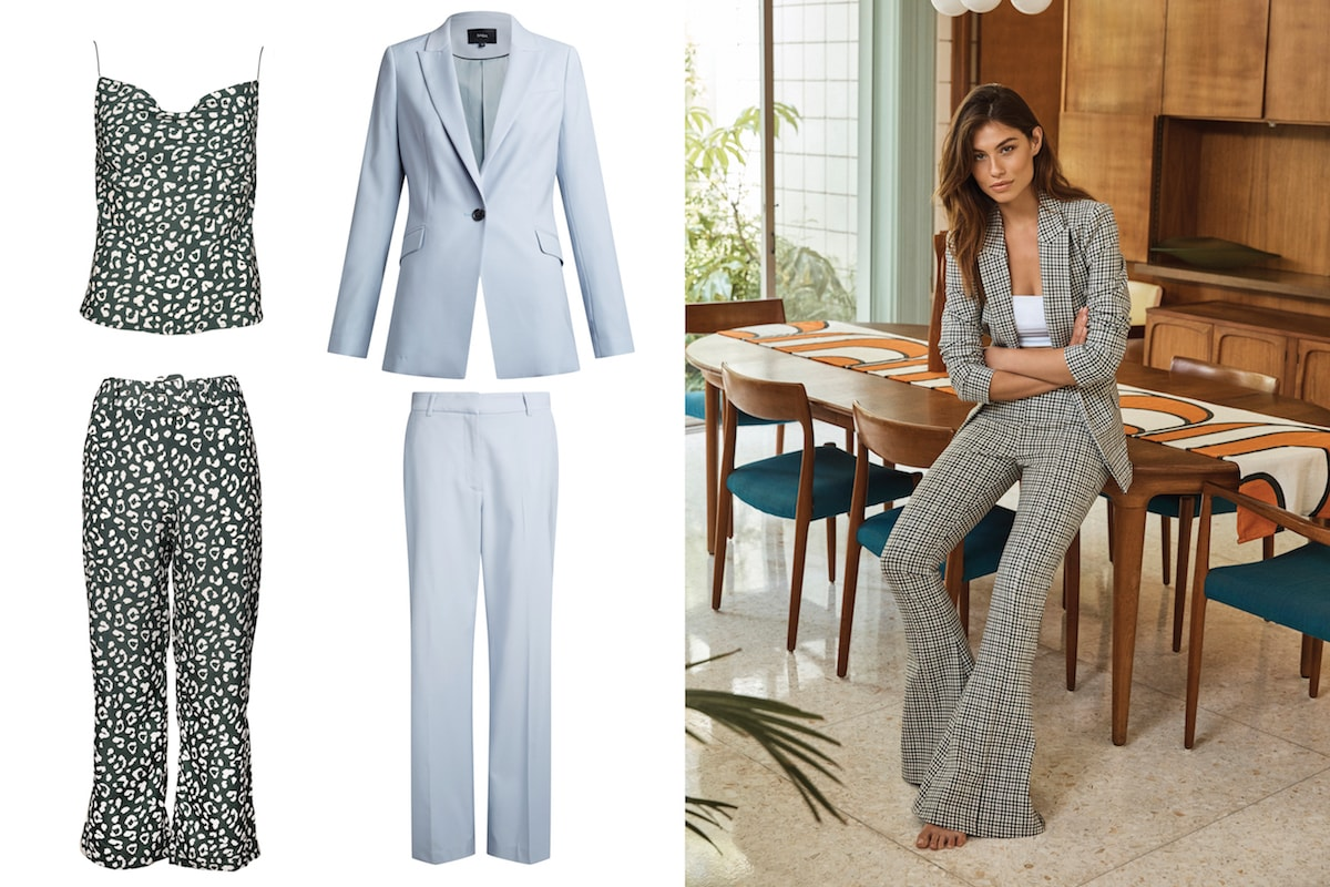 Flaunter-trend-suits