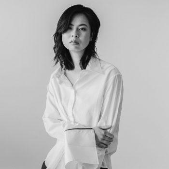 Anna Quan Flaunter Emerging