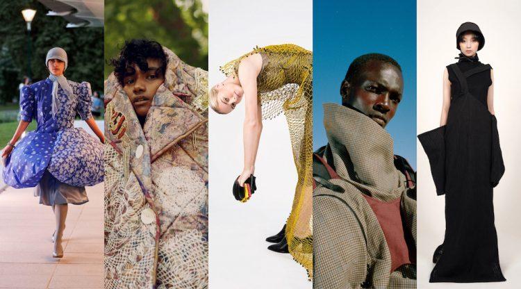 Australian-Fashion-Council-Flaunter-Emerging