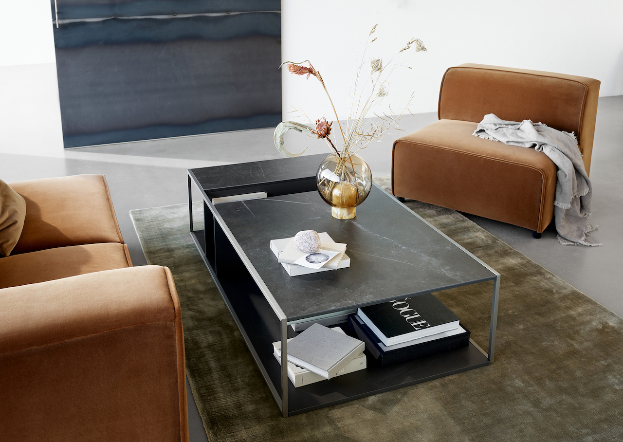 BoConcept Styling