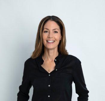 Lisa Smith of The PR Net