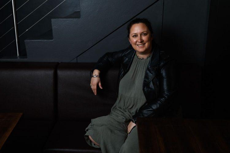 Brooke Burns PR Podcasts Australia