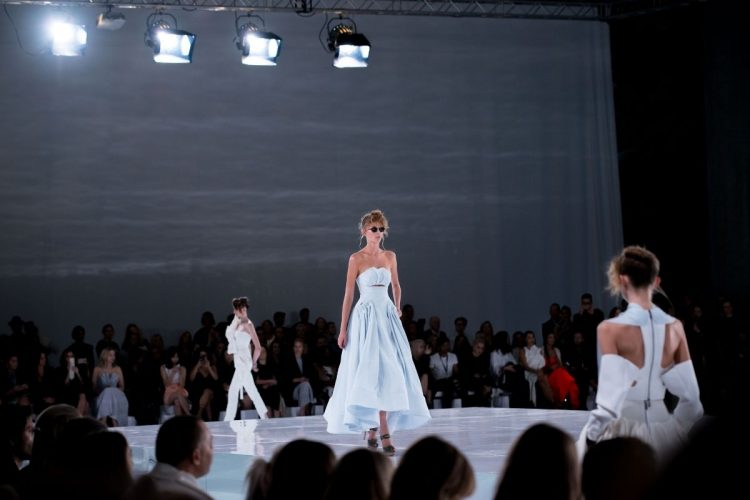 lessons from australian fashion week