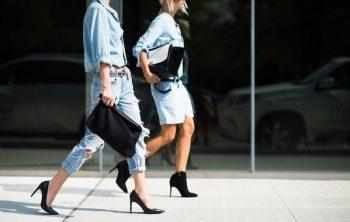 fashion-micro-influencers